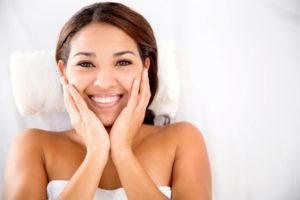 Healthy Skin - Collin County Moms Blog