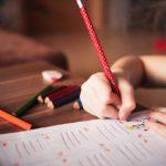Teacher Tips :: How to Sneak in Summer Learning