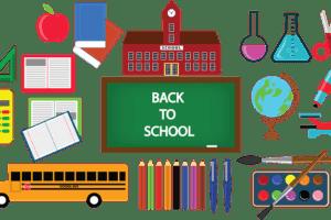 education-1545578_640