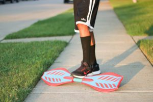 Cool Gifts for Tween Boys