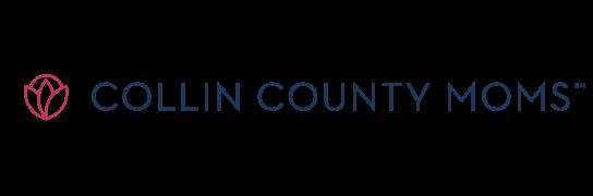 Collin County Moms