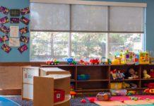 Daycare Checklist - Kids R Kids