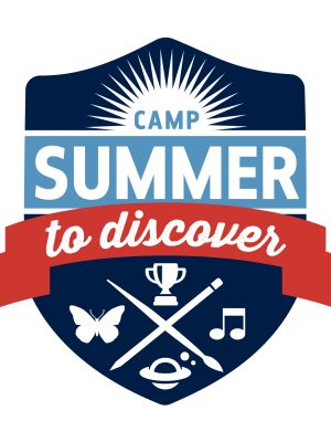 CCY_summercamp