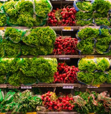 Why you should be shopping at Trader Joe's