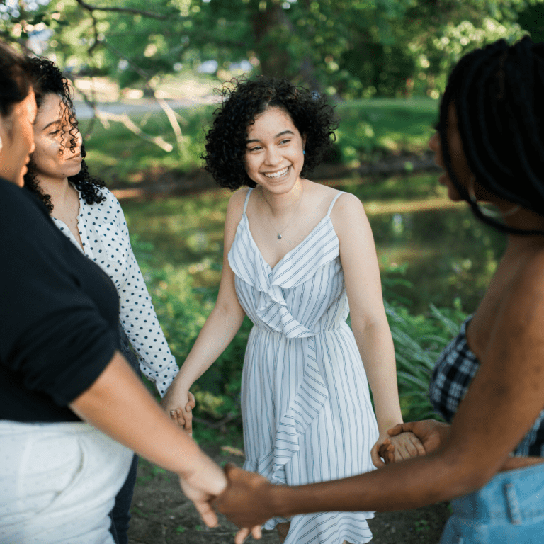 How to Support a Friend Whose Child Has Been Diagnosed with a Mental Disorder