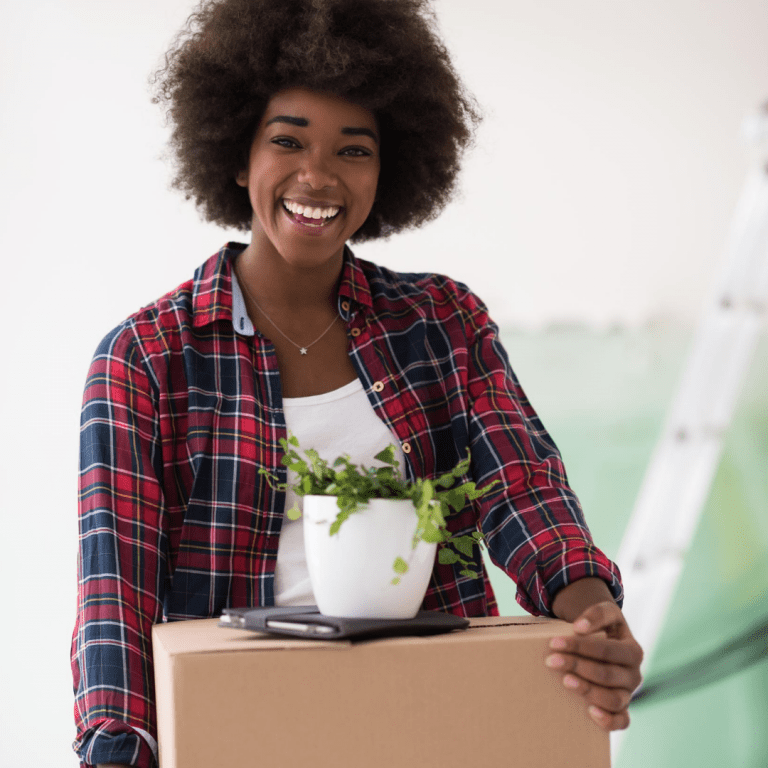 4 Tips To Keep Your Move To Collin County Stress-Free
