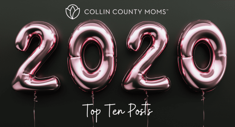 Best of 2020 :: The Top 10 CCM Posts of the Year