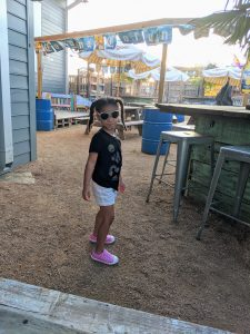 Restaurants with Playgrounds in Plano